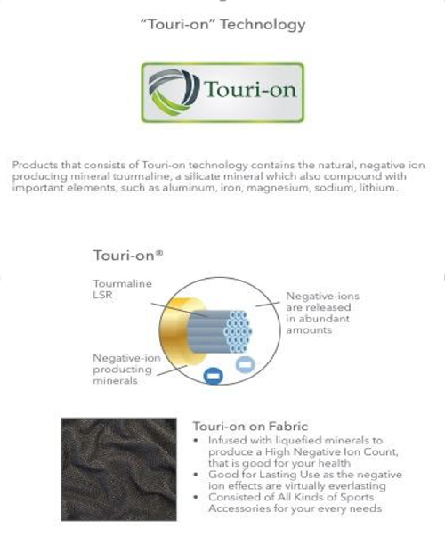 touri-on-technology