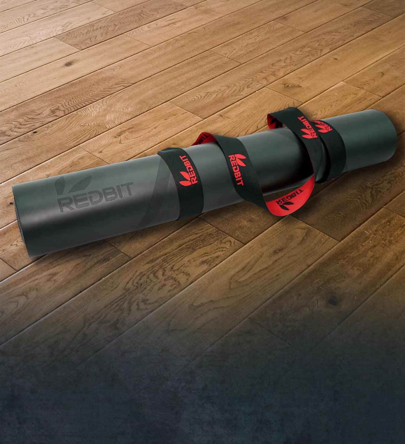 redbit-highlight-yoga-mat2