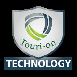 touri-on-technology-logo